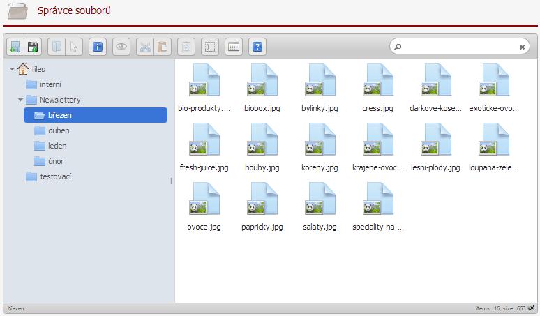 spravce-souboru.PNG