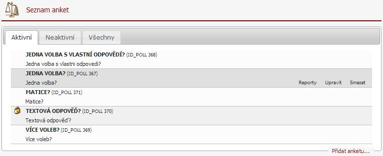 seznam-anket.png