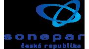 Sonepar CR