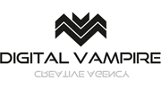 Digital Vampire