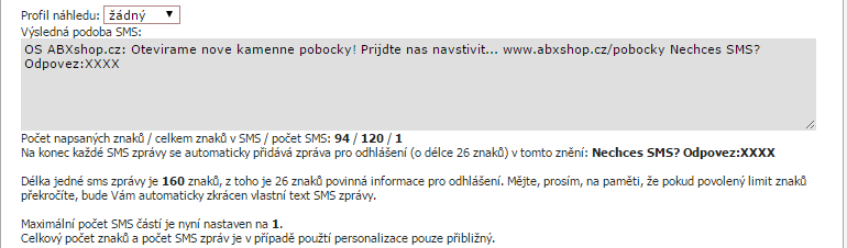 sms-editor2.png