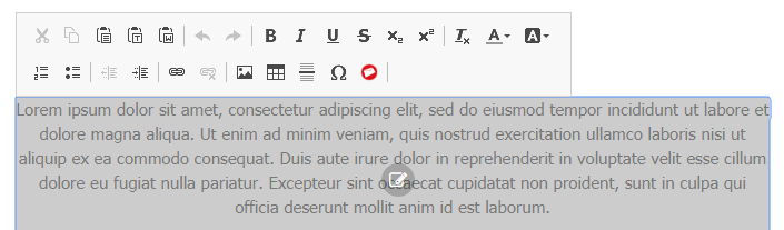 inline-editor.png